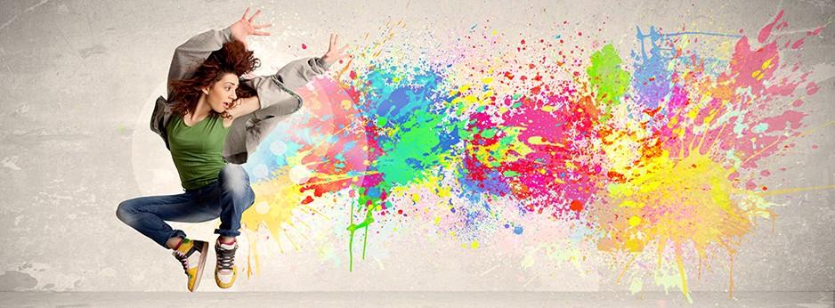 Svjetski dan umjetnosti, 15. travnja
