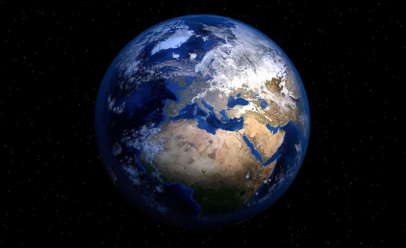 Digitalni obrazovni sadržaji za ponavljanje iz geografije